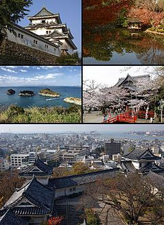 Wakayama montage.jpg