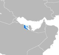 Árabe bareiní.png