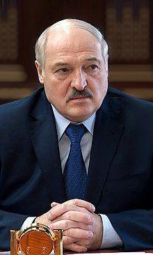 Alexander Lukashenko in April 2021.jpg