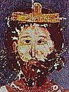 Alexius V (cropped).JPG