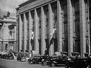 Budova Pražské burzy s před 48.jpg
