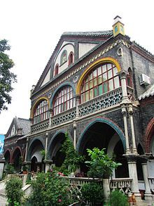 Cathedral of the Holy Spirit 2012-07.JPG