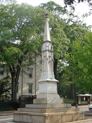 ConfederateMonumentAthensGA.jpg