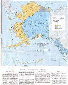 Early Indian Languages Alaska.jpg