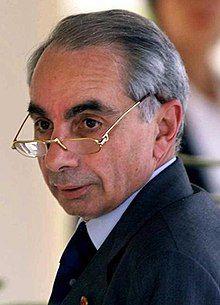 Giuliano Amato in 1992.jpg