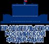 Government.ru logo.png