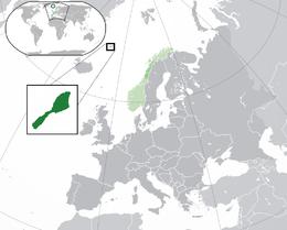 Jan Mayen in Nordland, Norway and Europe.png