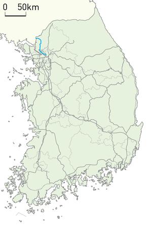 Korail Gyeongui Line.png