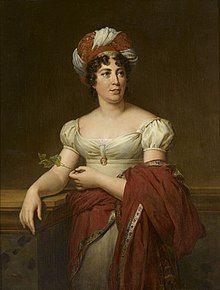 Marie Eléonore Godefroid - Portrait of Mme de Staël.jpg
