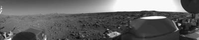 Mars Viking 12a002.png
