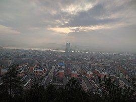 Nancheng County 20161004 070254.jpg