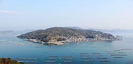 Sakate Island.jpg