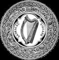 Seal of the Irish Free State.png