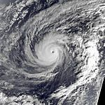 Super Typhoon Kim dec 2 1986 2159Z.jpg