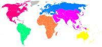 World Athletics map.png