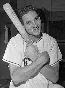Bobby Thomson 1951.jpg