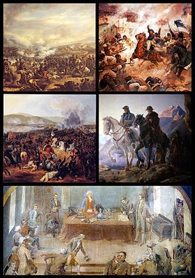 Collage independencia Chile.jpg