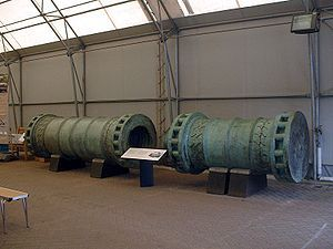 Great Turkish Bombard at Fort Nelson.JPG