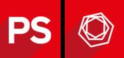 Logo Partit Socialdemòcrata d'Andorra.png
