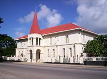 Parliament Nuku'alofa.jpg