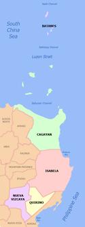 Ph cagayan valley.png