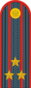 Russian police colonel.png