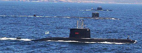 SAS Queen Modjadji.jpg