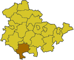 Thuringia hbn.png