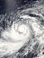 Typhoon dianmu 2004.jpg
