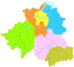 Administrative Division Shaoxing.png