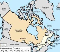 Canada provinces 1870-1871.png