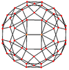 Dodecahedron t02 e45.png