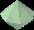 Heptagonal bipyramid g.png