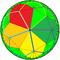 Hyperbolic tiling 9 9-2.png