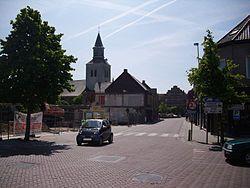Jaren 2010 - Buggenhout - Belgium.jpg