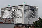 Kuala Lumpur Malaysia Kenanga-Wholesale-City-01.jpg