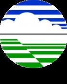 Logo BMKG (2010).png