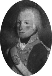 Montagu George 1751-1815.png