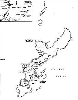 Okinawa Jima.jpg