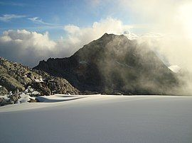 Pico Bonpland visto desde el Pico Humboldt.JPG