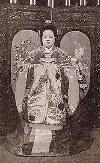 Princess Consort Sunheon.JPG
