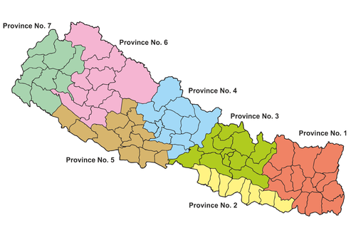 Provinces of Nepal 2015.png