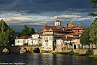 Rio Tâmega - Chaves - Portugal (32226254940).jpg