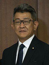 Ryota Takeda.jpg
