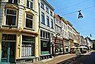 Sassenstraat 1-15, Zwolle.jpg