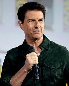 Tom Cruise (48364137131) (cropped).jpg