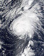 Typhoon Ele 02 sept 2002 2310Z.jpg
