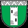 霍恩图恩徽章