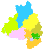 Administrative Division Zhaoqing.png