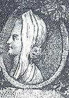 Anna Lucia de Amicis.jpg